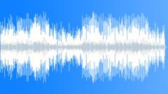 Stock Music of Lovebug