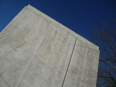US Navy memorial Kuvituskuvat