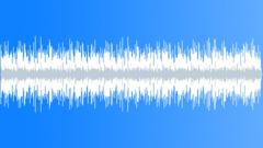 Stock Music of Ukulele Folk Duet - Oh Ileen