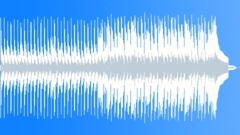 Stock Music of Bright Days Ahead (Short Edit)
