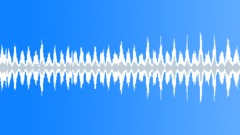 Noisy screeching wheel spinning loop Äänitehoste