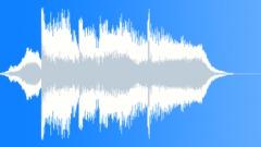Soft Logo Sound Effect