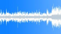 Scaffolding Sound Effect