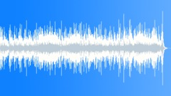 Breezy Rider SOLO GUITAR - stock music