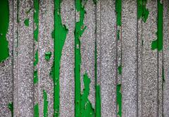 Stock Photo of Grunge Abstract Metal Background