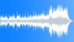 The Turn - stock music