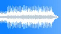 Espionage (60-sec version) Stock Music