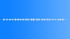 Whoosh_kung fu garden cane flutter nt3_02 Sound Effect