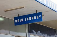 Laundry Kuvituskuvat