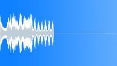 Futurosound Fx Sound Effect