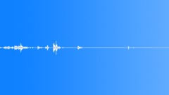 Light Mechanical Movement - sound effect