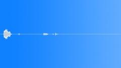 Rusty Rotate Squeak - sound effect