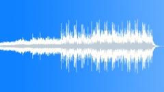 Stock Music of Innovation (Soft Inspiring Background)