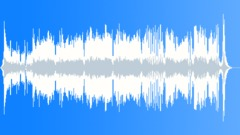 AVENGE ME! (FINALE 60 sec) Stock Music