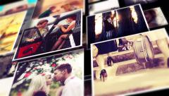 100 Photo v2 Kuvapankki erikoistehosteet