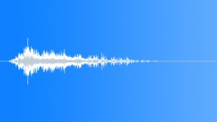 Magic water whoosh 2 Sound Effect