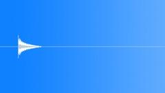 Positive click button 30 - sound effect