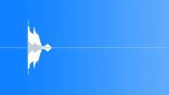 Positive click button 31 Sound Effect