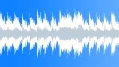PIANO MOTIVATIONAL LOOP 5 (Motivational, Upbeat, Piano, Calm, Positive, Happy) - stock music