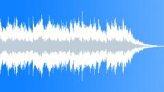 PIANO MOTIVATIONAL ENDING 2 (Motivational, Upbeat, Piano, Calm, Positive, Happy) - stock music