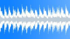 PIANO MOTIVATIONAL LOOP 2 (Motivational, Upbeat, Piano, Calm, Positive, Happy) - stock music