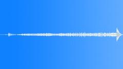 Sparkling FX Sound Effect