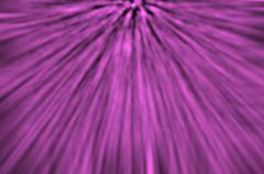 Abstract Background Of  Zoom Motion Blur Stock Illustration