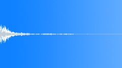 HotBonus Snare - Nova Sound - sound effect