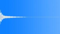 HeavyHot Snare - Nova Sound - sound effect