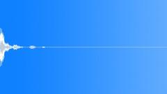 FlareWorks Snare - Nova Sound - sound effect