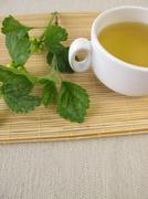 Deadnettle tea Stock Photos