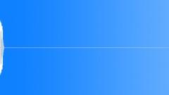 Swift App Navigation Sound - sound effect