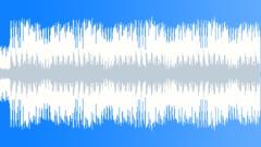 Shades on Beat 89Dmaj Stock Music