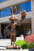 Bugs Bunny Stock Photos