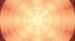 Fractal Background circles Stock Footage