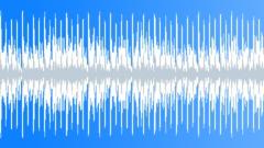 Shamrock LOOP - stock music