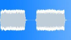 Dog Whistle 2 Twice Sound Effect