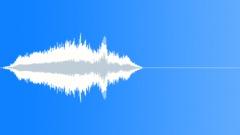 Cinematic Pressure Riser Sting Drone - sound effect