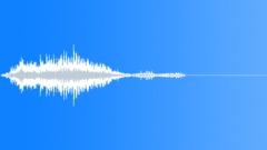 Star War Speeder Passby 3 - sound effect