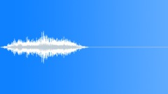Star War Speeder Passby - sound effect