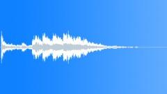 Airy logo - stock music