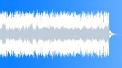 Sunny Bright (30 sec) - stock music