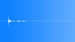 crashes_glass chutney jar smashing_01 - sound effect