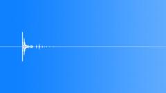 crashes_glass olive jar smashes_01 - sound effect