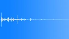 crashes_glass shards_01 - sound effect