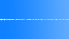 fire_pop rocks in mouth_hydrophone_01 - sound effect