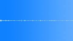 fire_pop rocks in mouth_hydrophone_04 - sound effect