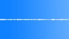 fire_pop rocks_cad100_01 - sound effect