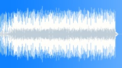 Stock Music of Hawaii Kai!!! UKE GUY