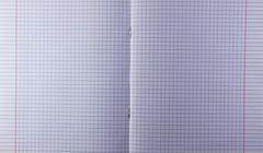 Open Cubed Text Book Kuvituskuvat